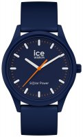 Zegarek ICE Watch  ICE.017766