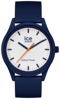 Zegarek ICE Watch  ICE.017767