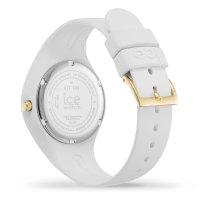 Zegarek ICE Watch ICE.017889 - duże 2