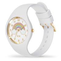 Zegarek ICE Watch ICE.017889 - duże 4
