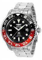 Zegarek męski Invicta Pro Diver 21867