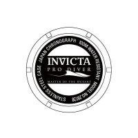 Zegarek męski Invicta pro diver 26128 - duże 4