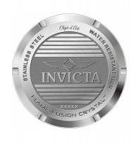 Zegarek męski Invicta objet d art 30183 - duże 3