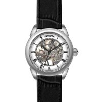 Zegarek Invicta IN23533 - duże 2
