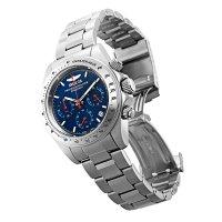Zegarek Invicta IN27770 - duże 2