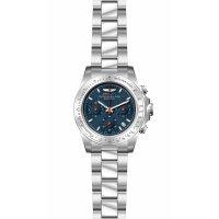 Zegarek Invicta IN27770 - duże 3