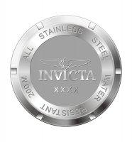 Zegarek Invicta IN29944 - duże 5