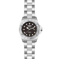Zegarek Invicta IN29944 - duże 2