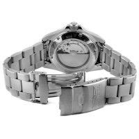 Zegarek Invicta IN8926 - duże 5