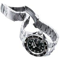 Zegarek Invicta IN8926 - duże 4