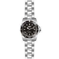 Zegarek Invicta IN8926 - duże 2