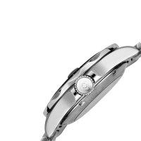 Zegarek Invicta IN8926 - duże 6