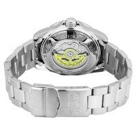 Zegarek Invicta IN8926 - duże 7
