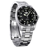 Zegarek Invicta IN8926OB - duże 2