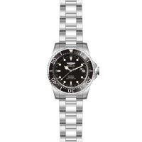 Zegarek Invicta IN8926OB - duże 3