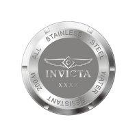 Zegarek Invicta IN9308 - duże 5