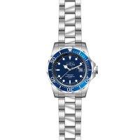 Zegarek Invicta IN9308 - duże 2