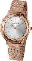Zegarek Jacques Lemans  1-2054I