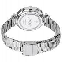 Zegarek damski Joop! bransoleta 2022845 - duże 5