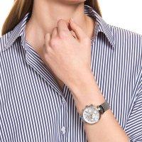 Zegarek damski Joop! bransoleta 2022845 - duże 6