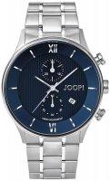 Zegarek Joop  2022855