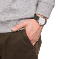 Zegarek męski Joop! pasek 2022860 - duże 5