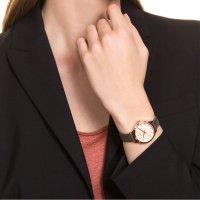 Joop 2022886 damski zegarek Pasek pasek