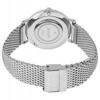 Zegarek damski Joop! bransoleta 2022888 - duże 5