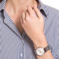 zegarek Joop 2022888 kwarcowy damski Bransoleta