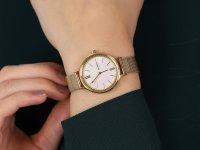 Skagen SKW2907 ANITA zegarek klasyczny Anita
