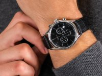 Doxa 218.10.101.01 zegarek klasyczny Challenge