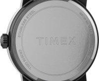 Timex TW2T72600 Mod 44 zegarek klasyczny Easy Reader