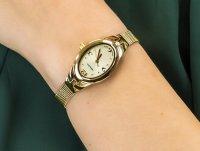 Zegarek klasyczny Adriatica Bransoleta A3448.1171QM - duże 4