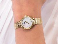 Zegarek klasyczny Adriatica Bransoleta A3516.111FQ - duże 4