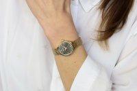 Zegarek klasyczny Adriatica Bransoleta A3516.111MQ - duże 4