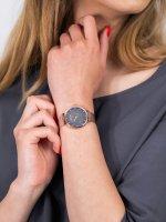Zegarek klasyczny Adriatica Bransoleta A3573.914MQ - duże 3