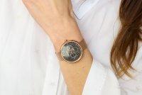 Zegarek klasyczny Adriatica Bransoleta A3732.9116QF - duże 4