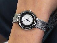 Zegarek klasyczny Adriatica Bransoleta A3813.51B3Q - duże 4
