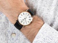 Zegarek klasyczny Adriatica Męskie A1113.R233Q - duże 4