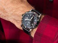 Zegarek klasyczny Adriatica Pasek A1088.Y224Q - duże 4