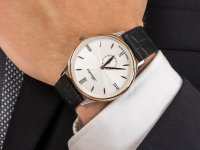 Zegarek klasyczny Adriatica Pasek A1230.R263QXL - duże 4