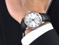 Zegarek klasyczny Adriatica Pasek A8242.9223Q - duże 4