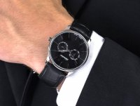Zegarek klasyczny Adriatica Pasek A8243.5214QF - duże 4