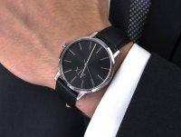Zegarek klasyczny Armani Exchange Fashion AX2703 - duże 4
