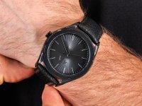 Armani Exchange AX2805 zegarek klasyczny Fashion