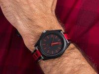 Zegarek klasyczny Armani Exchange Fashion AX7113 - duże 4
