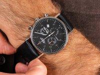 Atlantic 60452.41.65 zegarek klasyczny Seabase