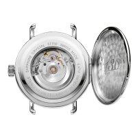 zegarek Atlantic 57750.41.65B automatyczny męski Worldmaster WORLDMASTER 130TH ANNIVERSARY
