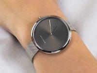 Zegarek klasyczny Bering Classic 12240-009 - duże 4