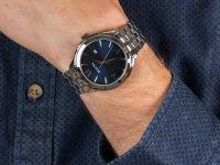 Bulova 96B303 zegarek klasyczny Classic